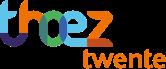 ThoeZ Twente Logo